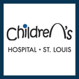 classes support louis childrens hospital