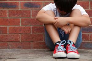 verbal-social-physical-bullying
