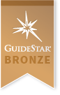 guide-star-bronze-ribbon