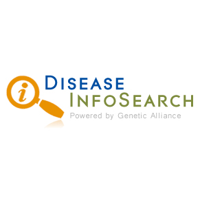 Disease-InfoSearch-logo