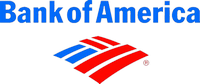 Bank_of_America_200x84_-_Transparent_Background