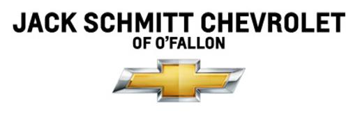 Jack Schmitt Chevrolet